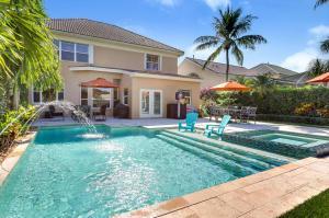 68 Princewood Ln, Palm Beach Gardens, FL 33410