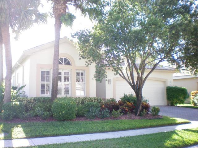 11441 Kanapali Ln, Boynton Beach, FL 33437