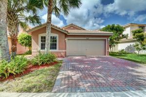 16262 SW 23rd St, Miramar, FL 33027