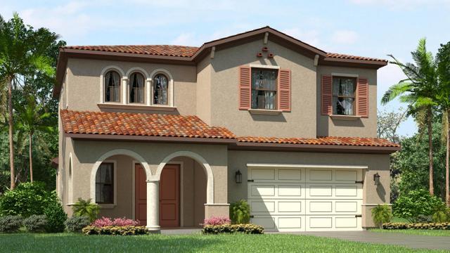 11316 SW 10th St, Pembroke Pines, FL 33025