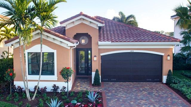 13703 Moss Agate Ave, Delray Beach, FL 33446