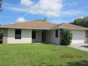 13925 56th Pl, West Palm Beach, FL 33411