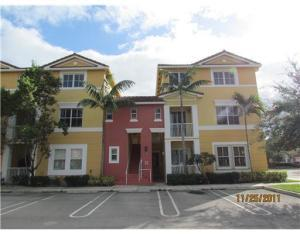 2003 Shoma Dr, Royal Palm Beach, FL 33414