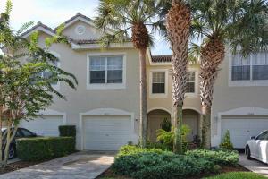 1023 Woodfield Road, Greenacres, FL 33415