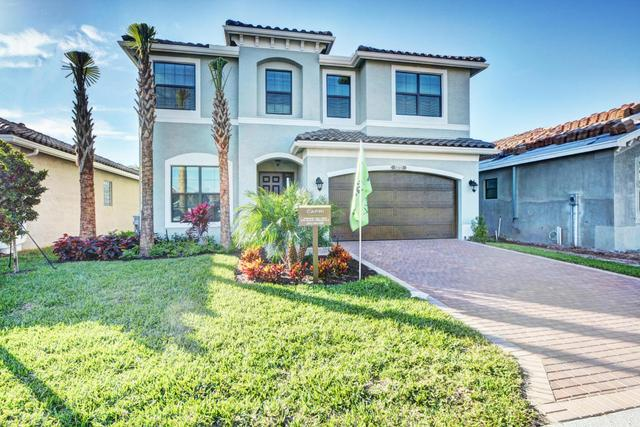 13721 Moss Agate Ave, Delray Beach, FL 33446