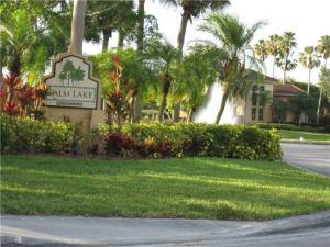 4759 Via Palm Lks #308, West Palm Beach, FL 33417