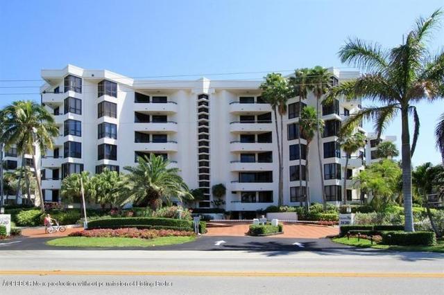 3120 S Ocean Blvd #3-501, Palm Beach, FL 33480