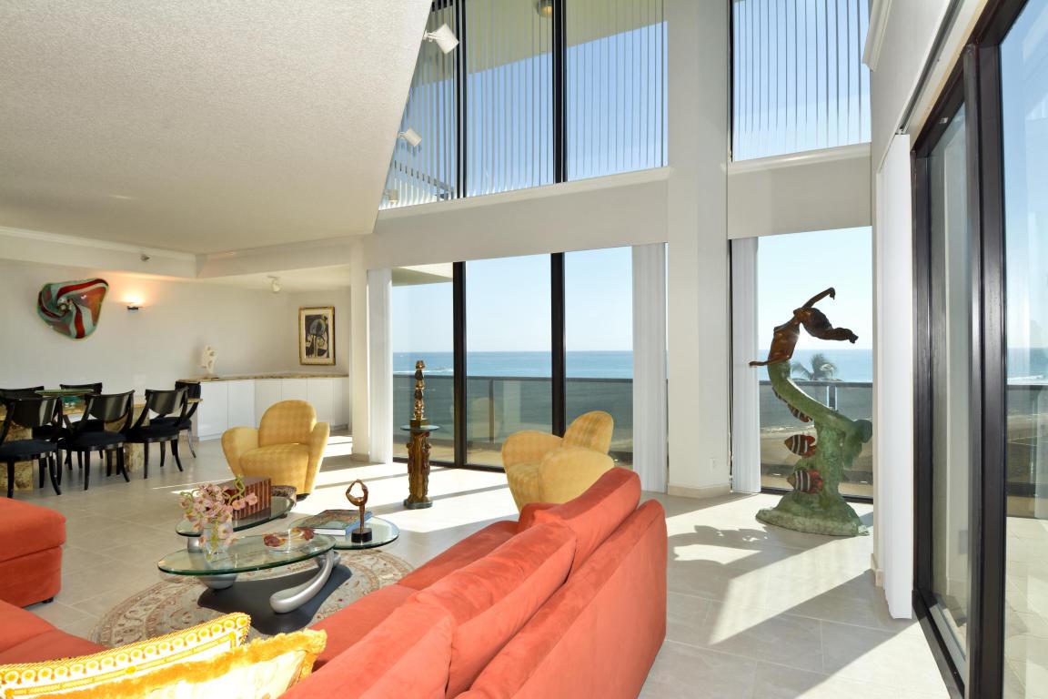 3120 S Ocean Boulevard #3-501, Palm Beach, FL 33480
