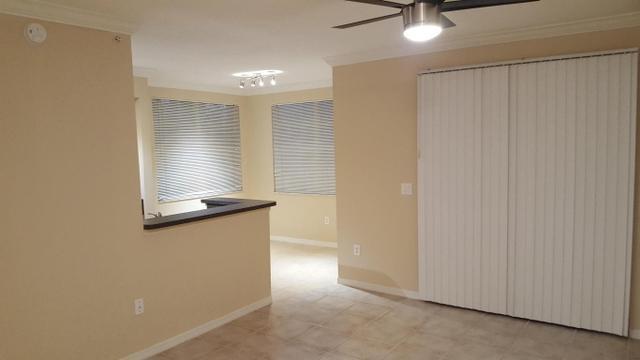 15115 Michelangelo Blvd #102, Delray Beach, FL 33446