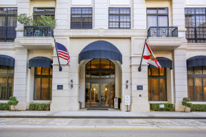 701 S Olive Ave #1818, West Palm Beach, FL 33401