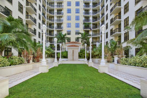 701 S Olive Avenue #1818, West Palm Beach, FL 33401
