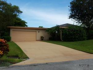 13297 Garth Ct, West Palm Beach, FL 33418