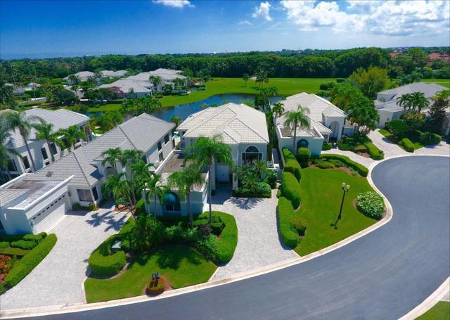 2466 NW 61st Diagonal, Boca Raton, FL 33496