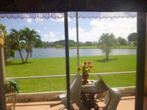 9248 Cove Point Circle, Boynton Beach, FL 33472