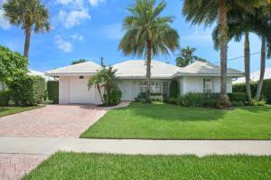 1348 SW Sugar Plum Dr, Boca Raton, FL 33486