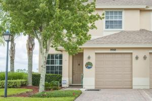 9988 E Villa Circle, Vero Beach, FL 32966