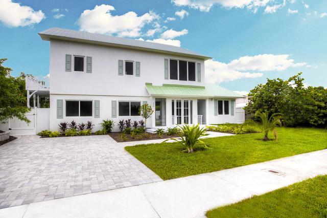 234 Gregory Rd, West Palm Beach, FL 33405