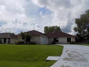 316 SE Inwood Ave, Port Saint Lucie, FL 34984