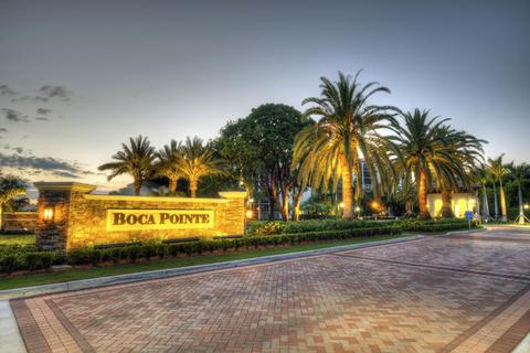 7145 Promenade Dr #501, Boca Raton, FL 33433