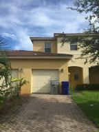 695 NW 21st Ave #695, Pompano Beach, FL 33069
