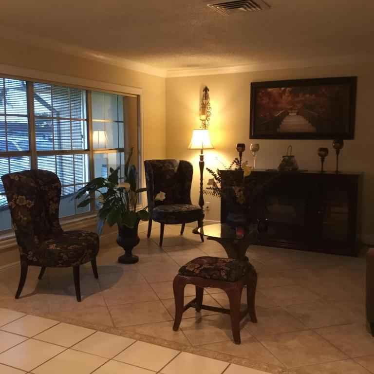 773 Lomas Street, Port Saint Lucie, FL 34952