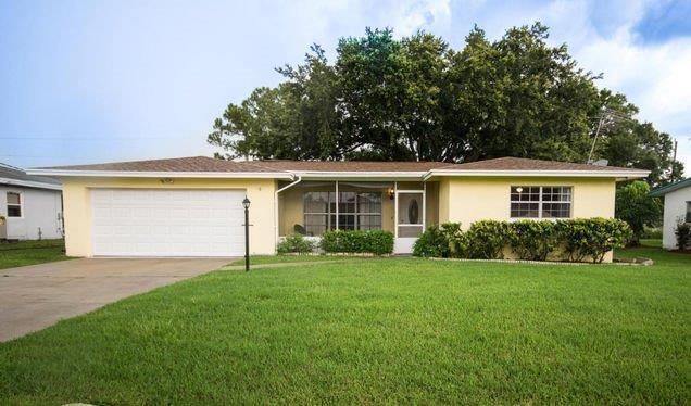 773 Lomas St, Port Saint Lucie, FL 34952