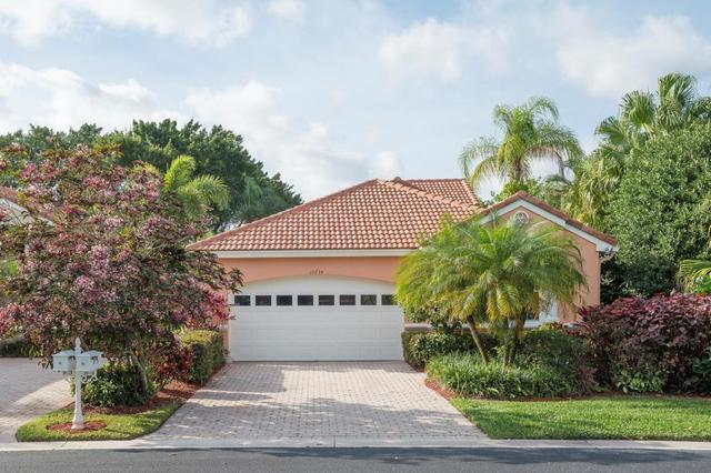 10734 Fairmont Village Dr, Wellington, FL 33449