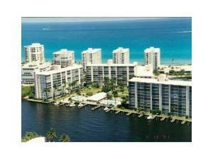 3300 S Ocean Blvd #218-C, Highland Beach, FL 33487