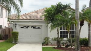 7204 Key Largo Way, Lake Worth, FL 33467