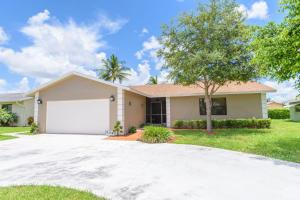7042 NW 107th Ave, Tamarac, FL 33321