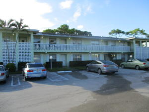 2820 SW 15th Street #104, Delray Beach, FL 33445