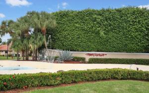 22786 Meridiana Dr, Boca Raton, FL 33433