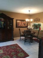 2581 N Garden Drive #101, Lake Worth, FL 33461
