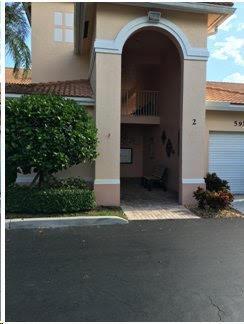5914 Regal Glen Dr #202, Boynton Beach, FL 33437