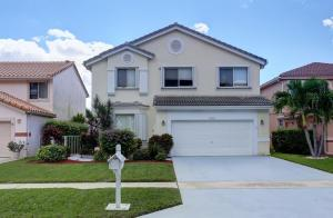 10412 Sunstream Ln, Boca Raton, FL 33428