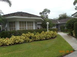7350 Pine Creek Way, Port Saint Lucie, FL 34986