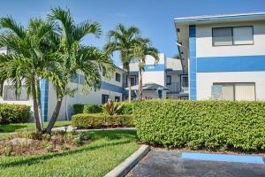 15301 Pembridge Ave #67, Delray Beach, FL 33484
