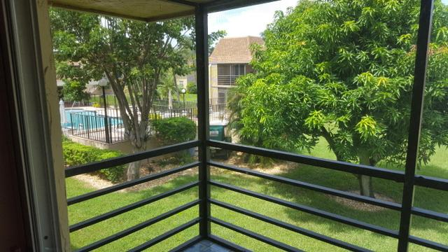 1201 NW 13th St #428B, Boca Raton, FL 33486