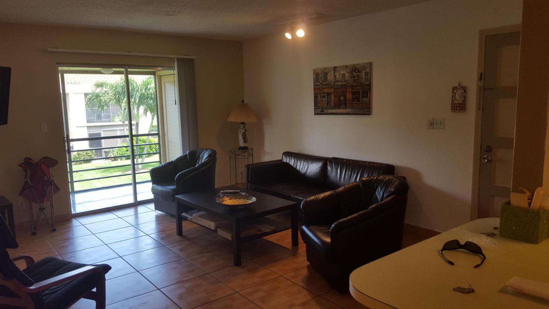 1201 NW 13th Street #428B, Boca Raton, FL 33486