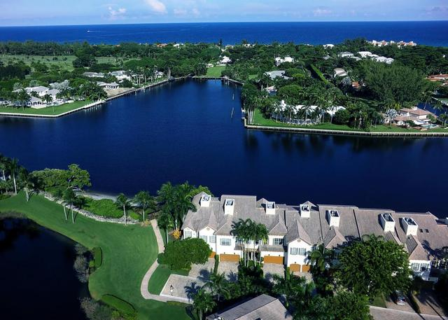 1391 Estuary Trl, Delray Beach, FL 33483