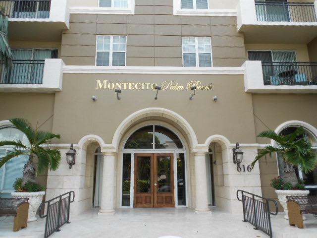 616 Clearwater Park Rd #901, West Palm Beach, FL 33401