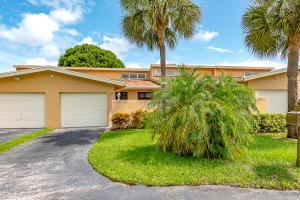 6395 Toulon Dr, Boca Raton, FL 33433