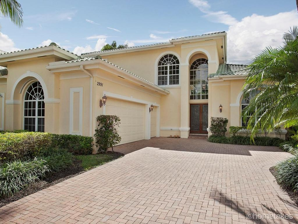 2991 Bent Cypress Road, Wellington, FL 33414