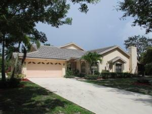10977 Stafford Cir, Boynton Beach, FL 33436