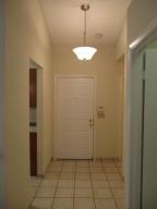10977 Stafford Circle, Boynton Beach, FL 33436
