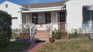 1116 N D St, Lake Worth, FL 33460