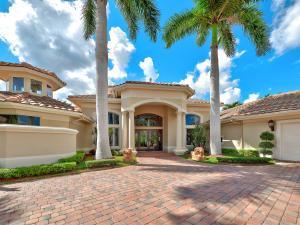 43 St Thomas Dr, Palm Beach Gardens, FL 33418