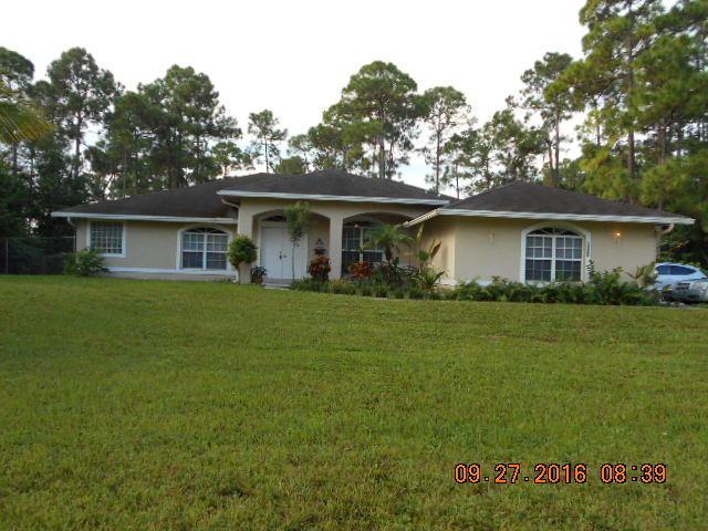 13590 72nd Ct, West Palm Beach, FL 33412