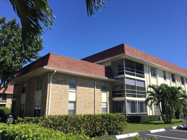 5510 Tamberlane Cir #347, Palm Beach Gardens, FL 33418