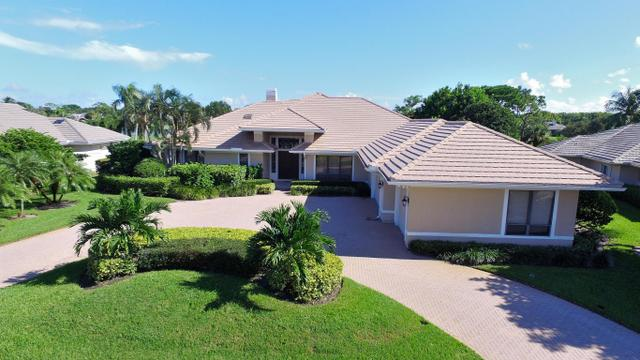6689 SE Barrington Dr, Stuart, FL 34997